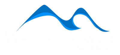 Dade County Water & Sewer Authority